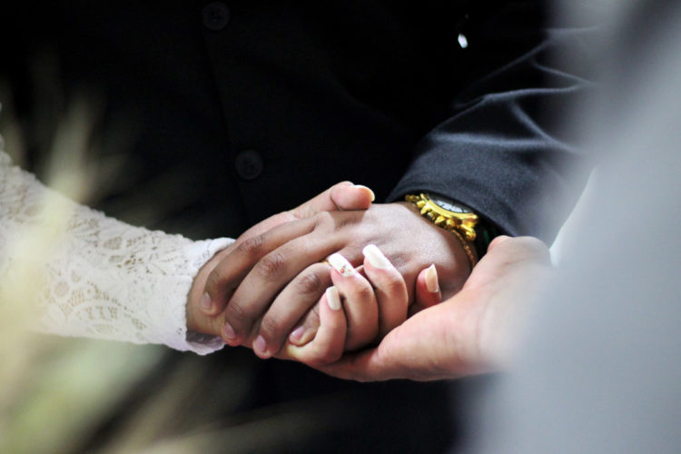 ORLANDO-COUNSELING-COUPLES-RELATIONSHIP